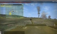 M4 Tank Brigade Steam CD Key
