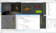 Leadwerks Game Engine Steam CD Key