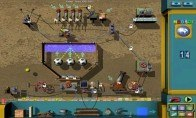 Crazy Machines 1.5 Chave Steam