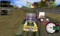 World Truck Racing Steam Gift