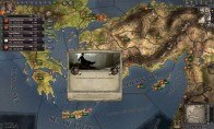 Crusader Kings II - Songs of Faith DLC Steam CD Key
