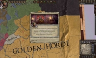 Crusader Kings II - The Old Gods DLC Steam Altergift