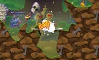 Worms Reloaded: GOTY Upgrade Clé Steam