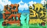 Worms Revolution Gold Edition Steam CD Key