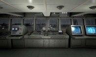European Ship Simulator Steam CD Key