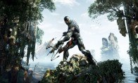 Crysis Trilogy Chave Origin