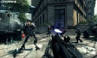 Crysis 2 - Maximum Edition Steam Gift
