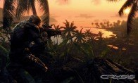 Crysis Maximum Edition Steam Gift