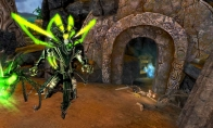 Might & Magic Heroes VI Gold Edition EMEA Uplay CD Key