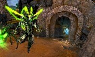 Might & Magic Heroes VI - Danse Macabre Chave Uplay