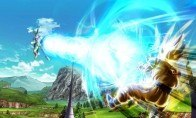 Dragon Ball Xenoverse XBOX One CD Key