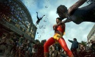 Dead Rising 3 Apocalypse Edition Steam Gift