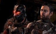Dead Space 3 | EA Origin Key | Kinguin Brasil