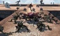 Demigod | Steam Gift | Kinguin Brasil