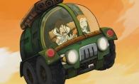 Goodbye Deponia RU VPN Activated Steam CD Key