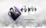 Magic 2015 - Garruk's Revenge Expansion DLC Steam CD Key