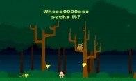 Potatoman Seeks the Troof + Soundtrack DLC Steam CD Key