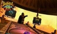 Shufflepuck Cantina Deluxe VR Steam CD Key