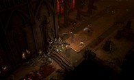 Diablo 3 - Reaper of Souls EU | Battle.net Key | Kinguin Brasil