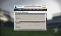 Front Page Sports Football Steam CD Key