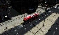 Cities in Motion 2: Trekking Trolleys DLC Steam CD Key