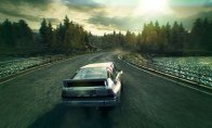 DiRT 3 | Steam Gift | Kinguin Brasil