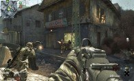 Call Of Duty Black Ops Multilínguas Chave Steam