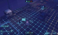 XCOM Enemy Unknown The Complete Pack Steam Gift