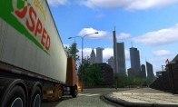 Euro Truck Simulator | Steam Key | Kinguin Brasil
