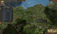 Europa Universalis IV Conquest Collection Steam CD Key