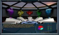 Galactic Civilizations Complete Pack Steam Gift