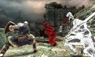 Dark Souls II: Scholar of the First Sin XBOX One CD Key