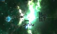 Galaxy on Fire 2 Full HD RU VPN Activated Steam CD Key