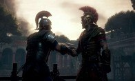 Ryse: Son of Rome + Prepurchase Bonus Steam Gift