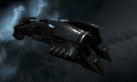 Eve Online Add-on Pack – The Industrialist Key