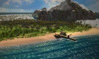 Tropico 5 - The Big Cheese Steam CD Key