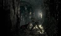 Resident Evil HD REMASTER ROW Steam CD Key