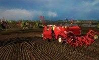 Professional Farmer 2014 Platinum Edition Steam CD Key