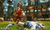 Blood Bowl 2 XBOX ONE CD Key