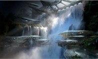 Mass Effect Andromeda Précommande Clé Origin