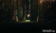 In Verbis Virtus Steam CD Key