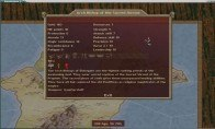 Dominions 3: The Awakening | Steam Gift | Kinguin Brasil