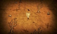 Don't Starve: Reign of Giants Steam Gift