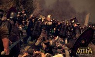 Total War: ATTILA RU VPN Required Steam Gift
