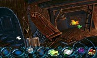 Freddi Fish and The Case of the Missing Kelp Seeds Steam CD Key
