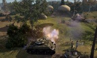 Company of Heroes 2: The Western Front Armies - Double Pack Steam Gift