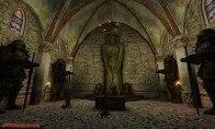 Gothic Universe Edition EU Steam CD Key