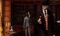 The Testament of Sherlock Holmes Steam CD Key