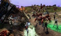 Defiance: VBI Ultimate Pack Digital Download CD Key