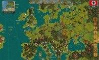 Strategic War in Europe EU Steam CD Key